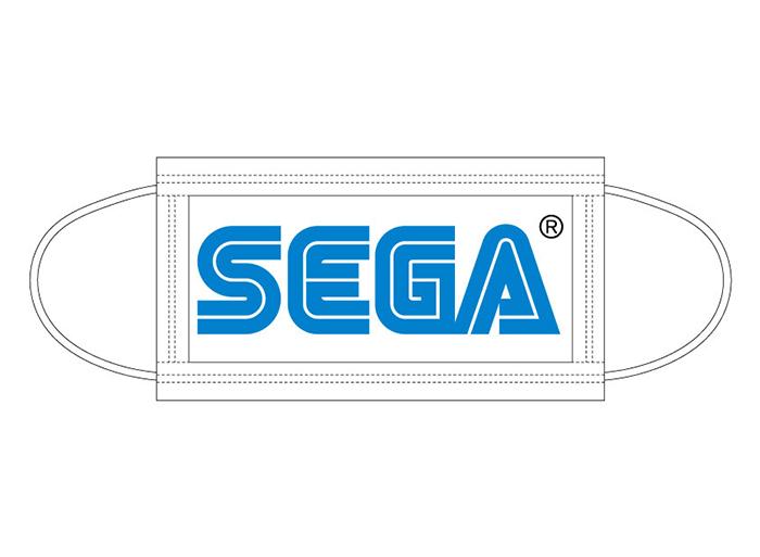 プレゼント情報 | 【SEGA】ジャ...
